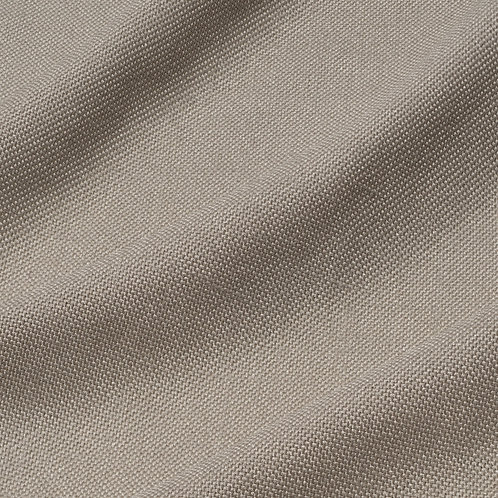 James Hare Brompton fabric 31623