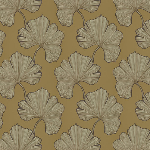 Harlequin Azurea Wallpaper - Dwarven 111711