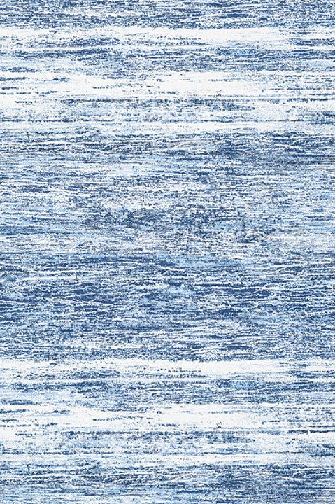 Thibaut Horizon Wallpaper T442