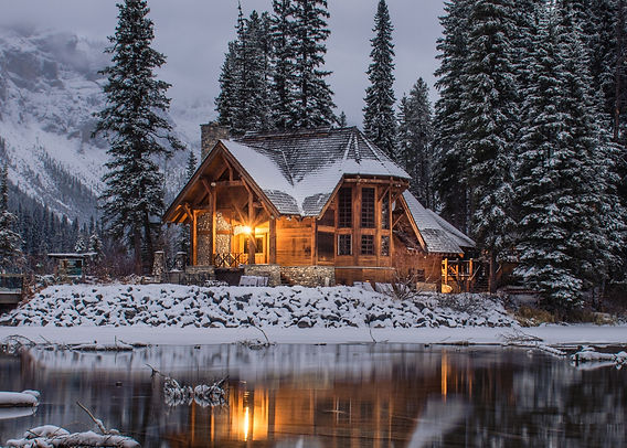 winter cabin cropped.jpg