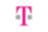 logo - t mobile.png