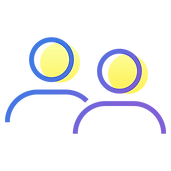 iconv2 people 2020-03-29.png