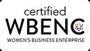 WBENC logo 400x227 2020-03-14.png