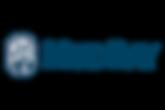 logo - mudbay.png