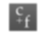 client logos -cf.png