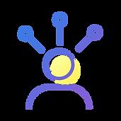 iconv2 skills 2020-03-29.png