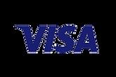 logo - visa.png