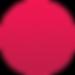 street treats logo red transparent 2020-