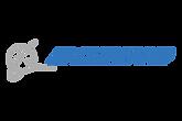logo - boeing.png
