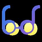 iconv2 glasses 2020-03-29.png