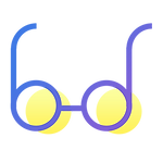 iconv2 glasses 2020-03-29.png