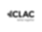 client logos clac.png