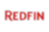 logo - redfin.png