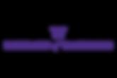 logo - university of washington.png