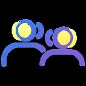 iconv2 check ins 2020-03-29.png