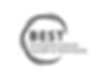 client logos - BEST.png