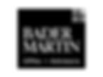 client logos - bader martin.png