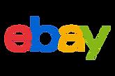 logo - ebay.png