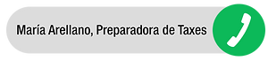 call decal - spanish.png