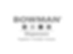 client logos - bowman.png
