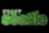 logo - visit seattle.png