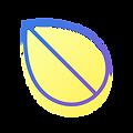 iconv2 leaf 2020-03-29.png