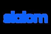 logo - slalom.png