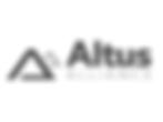 client logos - altus.png