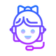 icons8-online-support-500.png