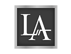 client logos - LA.png