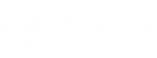 logo web - servicios arellano white 2020