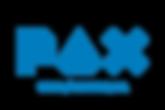 logo - pax west.png