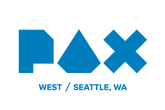 logo - pax west.png