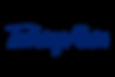 logo - talking rain.png