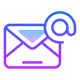 icons8-email-500.png