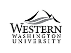 client logos - western washington univer