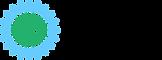 logo web - servicios arellano 460x236.png