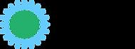 logo web - servicios arellano 460x236.pn