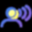 iconv2 feedback 2020-03-29.png