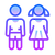 icons8-children-500.png