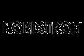 logo - nordstrom.png