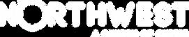 NW logo white.png