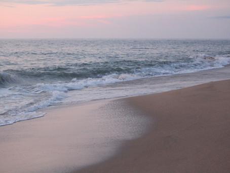 Understanding the Tides