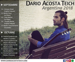 #gutar #guitar #guitarra #guitarrasdelmu