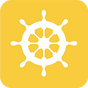 voyager-app-icon.png