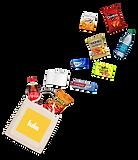 lula-items-in-bag-v2.png