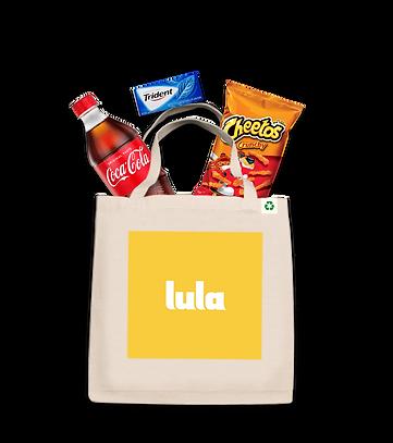 lula-items2.png