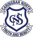 Caringbah-Nth1.jpg