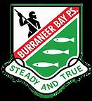 burraneer-bay-.png