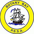 Botanybay.png